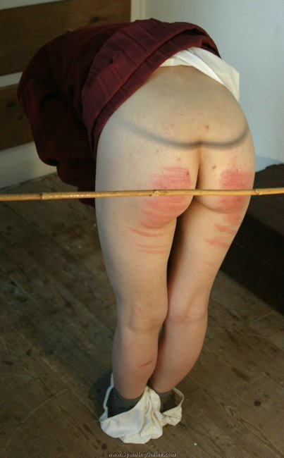 final, sorry, would gangbang bar pity, that can not